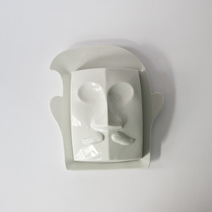 AR-Design_Küchengeister_Butterdose Laurin_Elvis-Tolle_1a