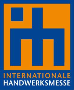logo-ihm-kompakt